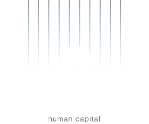 CTeam Human Capital